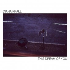 Diana Krall - This Dream Of You CD Jazz CD