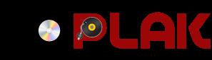 CDPLAK.COM - Online Müzik Mağazası